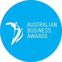 business-award